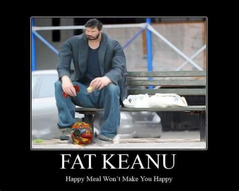 Sad Keanu Meme - image 54904 keanu is sad sad keanu know your meme