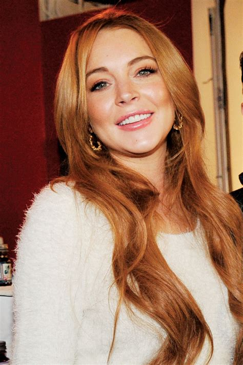 Lindsay Lohan The Of Stuarts New Couture Line by Lindsay Lohan Is Returning To Fashion Pret A Reporter