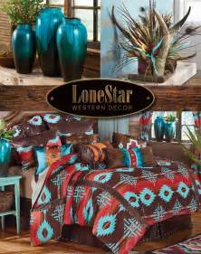 53 southwestern decorating awesome ideas ideas and free