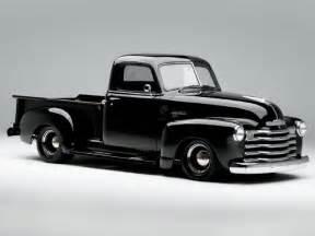 kindig it design 53 chevrolet truck autos post