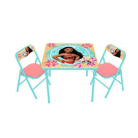 disney activity table and chairs disney activity table and chairs set 27 99 reg 39