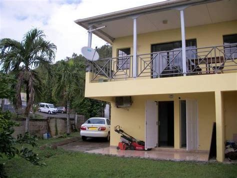 Trouver location vacances Martinique 972 Particulier PAP Vacances