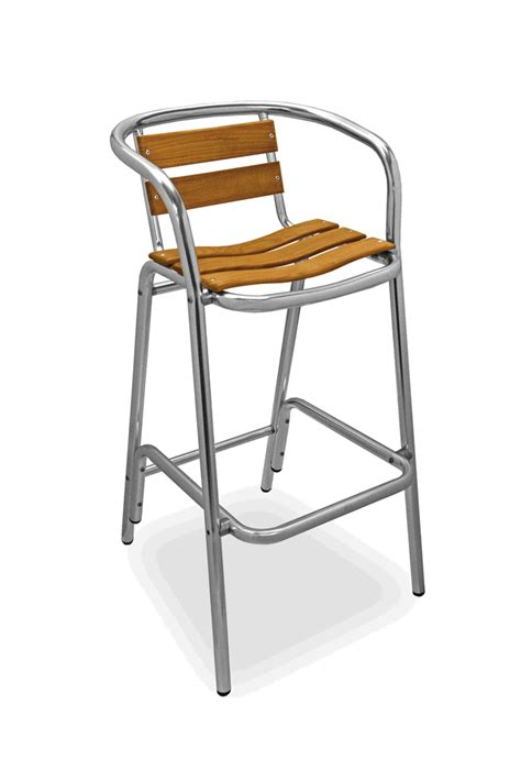 outdoor aluminum bar stools outdoor aluminum bar stools blonde orgasm videos