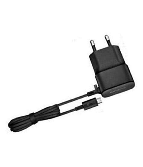 Charger Nokia Micro Usb nokia black micro usb charger chargers at low