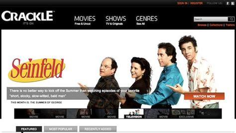 can you watch movies free online website top 10 websites to watch movies online for free without