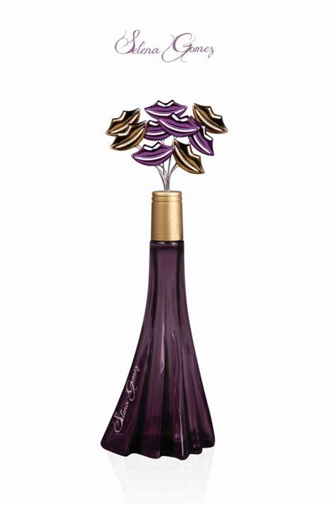 Parfum Selena Gomez selena gomez eau de parfum selena gomez perfume una