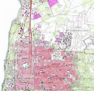 maps laredo city maps perry casta 241 eda map collection ut