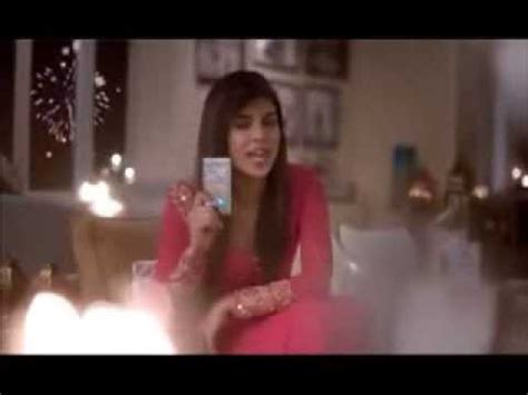 priyanka chopra tv commercial priyanka chopra nokia lumia commercial oct 2013 diwali