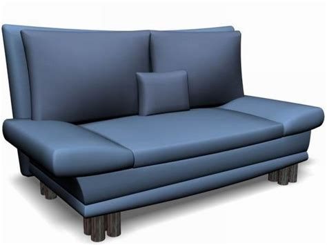 sofa home furniture living room furnishings stuff 3ds