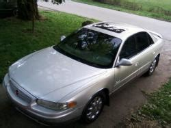 accident recorder 1996 buick regal navigation system service manual how to fix 2000 buick regal engine rpm going up and down service manual how