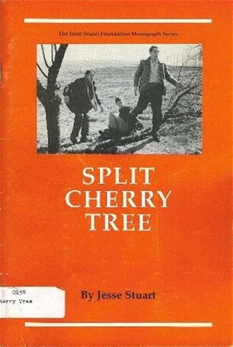 the split cherry tree 5 points answers split cherry tree by stuart