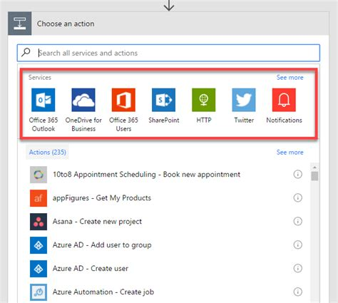 what is microsoft workflow what is microsoft flow sharepoint maven