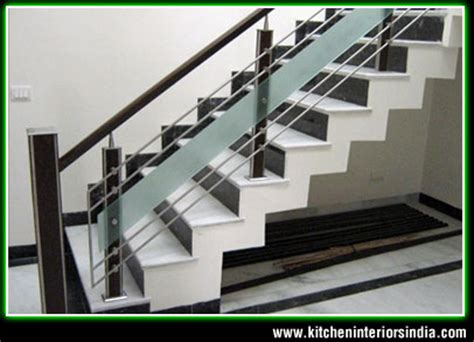 Kitchen Designs Kerala by Upstair Railings Home Up Stair Railings Suppliers Punjab