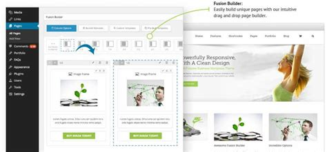 web design white label white label website design services by pixel productions inc