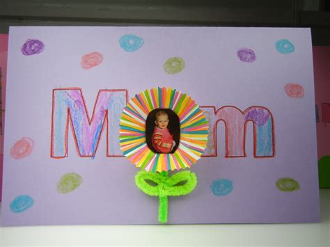 day crafts day crafts 28 images may 8 happy s day journeyon