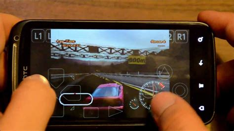 ps vita emulator for android android smartphone playstation emulator epsxe und any emulator bios hd hq ger