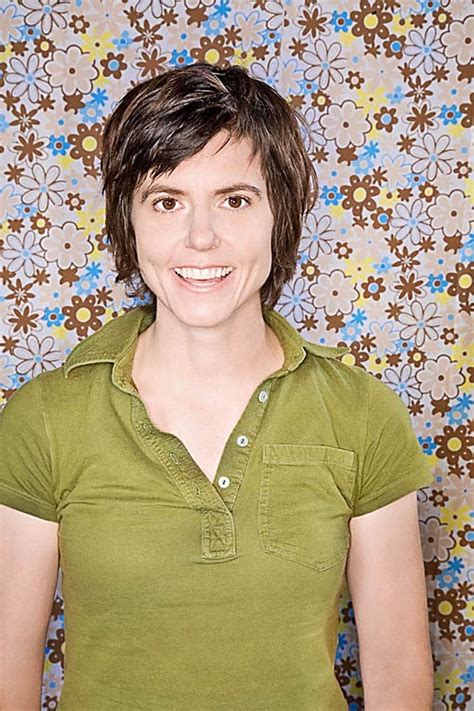 sarah young 7 2 15 mac the comedy computer s variety interview tig notaro events feature gambit weekly