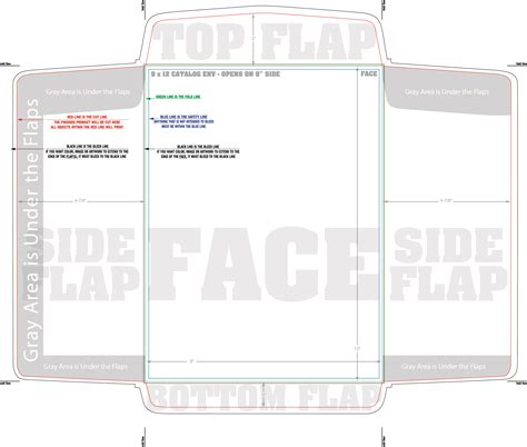 a1 card template a1 envelope template best ideas about template printable