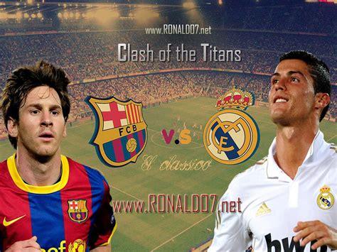 imagenes real madrid barcelona graciosas imagenes del real madrid vs barcelona chistosas