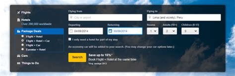 Expedia Car Hire Discount Code 2015