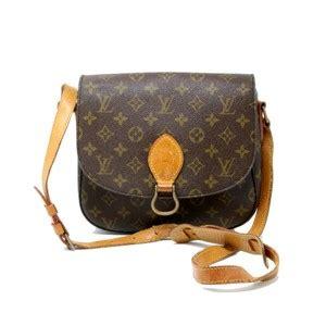 designer handbags, vintage & luxury bags on sale tradesy