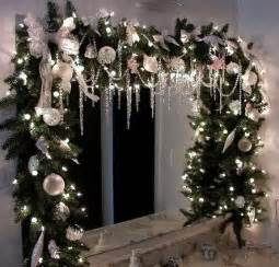 25 best ideas about christmas window decorations on pinterest christmas window lights window
