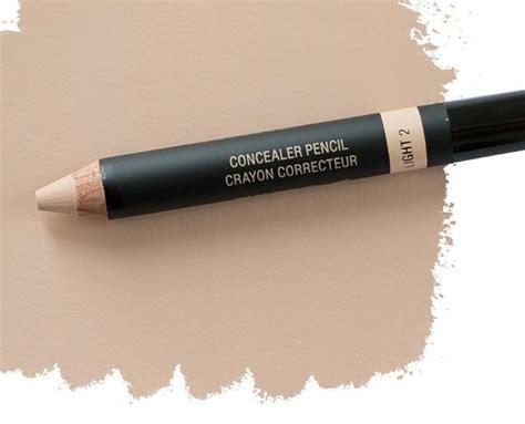 concealer pencil concealer pencil nudestix