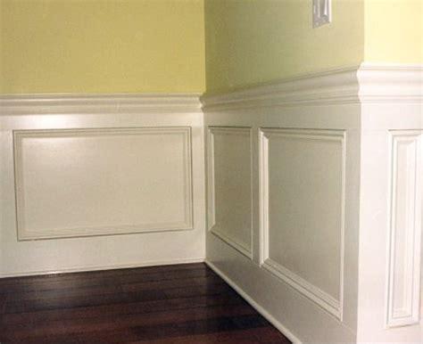 chair rail height bathroom chair rail molding height home design ideas