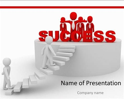 80 Free And Premium Business Powerpoint Templates Ginva Powerpoint Templates Free Business Presentations