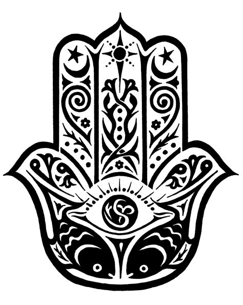 hamsa hand tattoo designs hamsa tattoos designs ideas and meaning tattoos for you