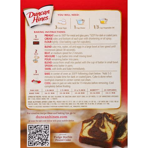betty crocker cake mix recipes betty crocker marble cake mix