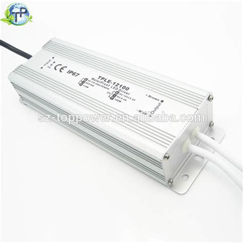 Adaptor Switching Dve 12v 1 5a shenzhen 60w 12v 24v 2 5a dve switching power supply dso