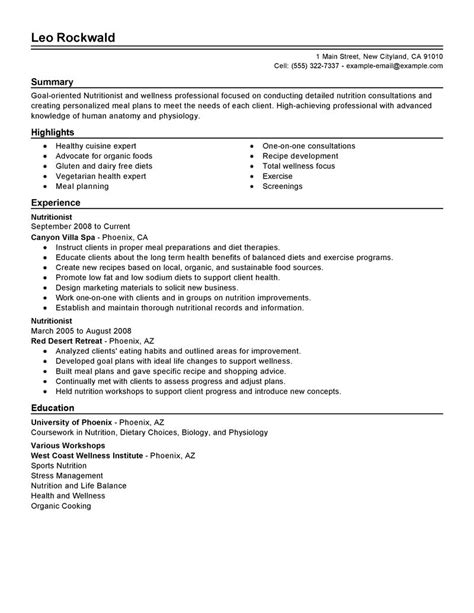 Esthetician Resume Buzzwords Great One Page Resume Exles What Is Add Linkedin Best Resume Templates