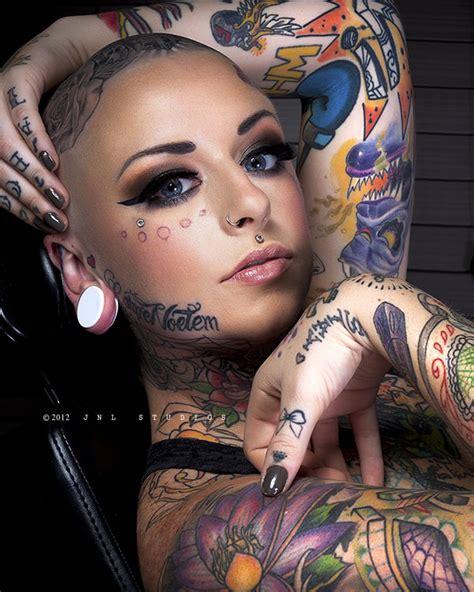 madison tattoo shop loftis img 8981psc x600 w by wizardinc