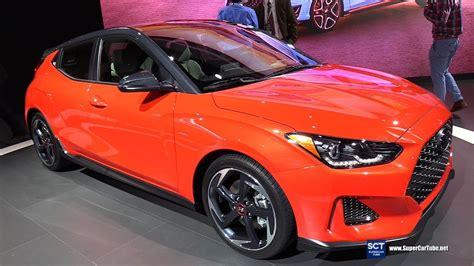 kia veloster turbo 2019 kia veloster auto car design