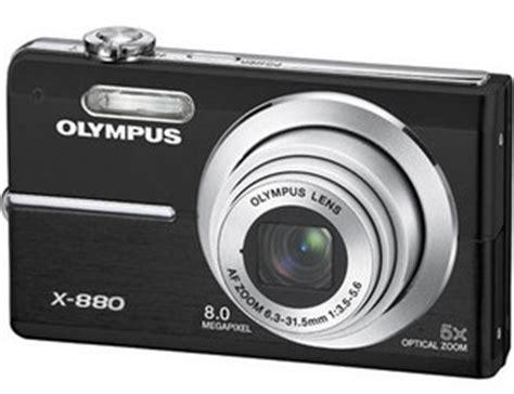Kamera Digital Olympus T100 nur 100 olympus digitalkamera x 880 digitalkamera