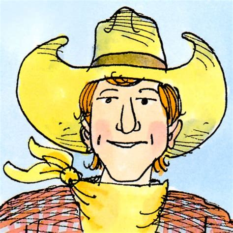 the legend of lightning larry books legend of lightning larry cowboy books for