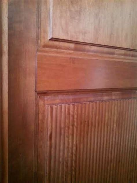 porte grezze per interni porte grezze massello
