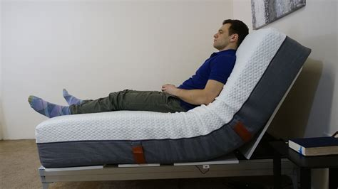 yaasa adjustable bed review is it a fit for you
