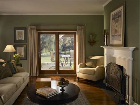 Patio Door Window Treatments Patio Door Window Treatments Patio Doors