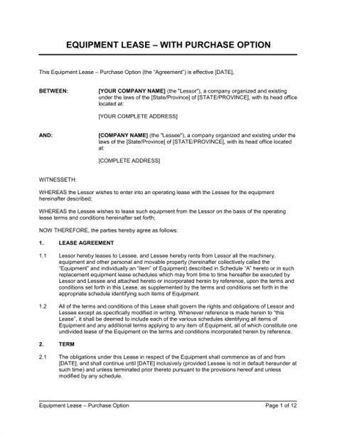 sale and leaseback agreement template printable as is used car contract search results