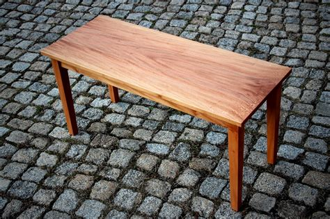design möbel stuttgart exklusive m 246 bel stuttgart rheumri