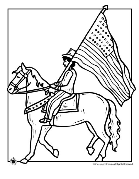 arizona state flag coloring page cute coloring