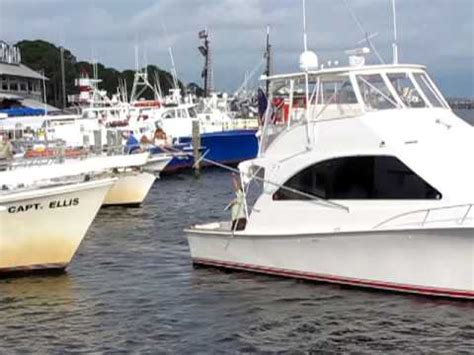 boat wrecks youtube boat wreck at capt anderson marina pcb florida youtube