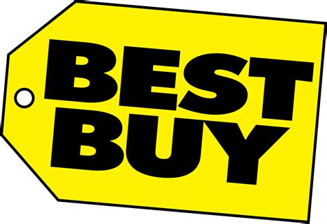 Buys The Of by Best Buy Mission Statement 2013 Strategic Management Insight