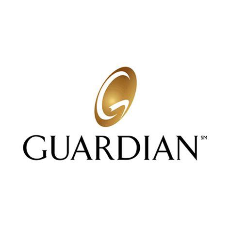 Guardian Logo Guardian Logo 500 Smile Studio