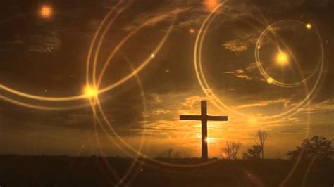 46 Christian Video Background Video Loop Easy Worship Christian Motion Backgrounds
