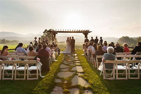 small wedding packages in atlanta ga 2 34 best white carpet runner rentals atlanta images on wedding jewelry craft and