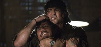 rambo film theory stallone will star in scrapa after rambo last blood