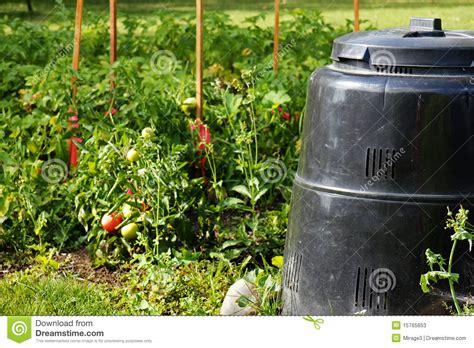 Pin Vegetable Bins On Pinterest Vegetable Garden Compost